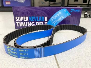 Power Kevlar Timing Belt B16A B16B B18C B20B H22A