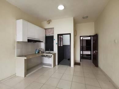 Suriamas Kebun Teh Blok C below Market Price - 100% Full loan Free