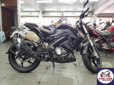Benelli 150s 150S Full Loan Now & Free Apply On9