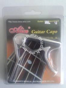 Alice Guitar Capo