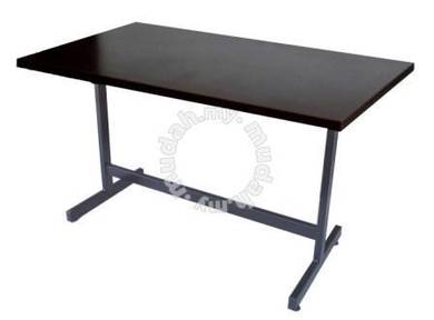 Restaurant Table | Canteen Table