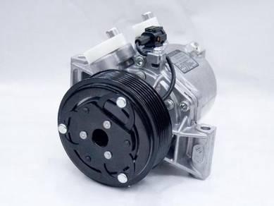 Nissan Almera Latio Livina Air-con AC Compressor