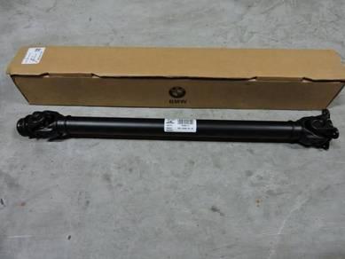 BMW X5 X6 E70 E71 Front Driveshaft 4WD Longshaft