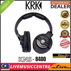 KRK V4S4 4 Inch Studio Monitor Speaker, Each