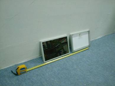 Quality Solar Panel