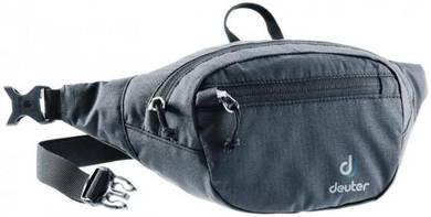 Deuter Belt l (Pouch Bag) Original