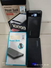 New pieneng powerbank for sale