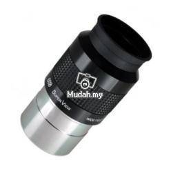 GSO 20mm Superview Eyepiece For Telescope