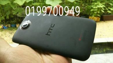 2Nd HTC one X 32gb