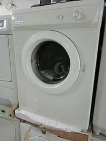 Dryer - new (display item)