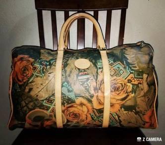 Traveller Bag Luigi