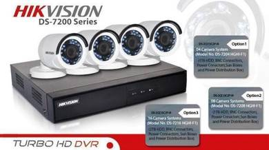 Promo cctv all shop, business and house