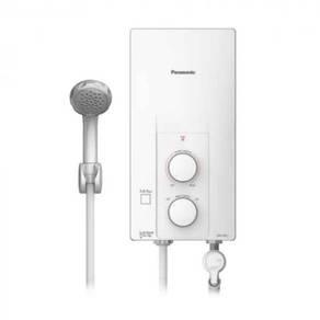 Panasonic RSeries DH-3RL1MW Home shower (no pump)