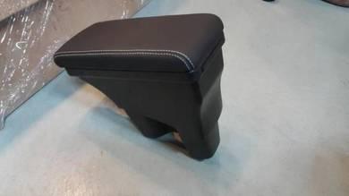 Honda City GM6 2014-2018 console box arm rest