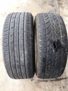 Tayar 235/60 R16 Tyre