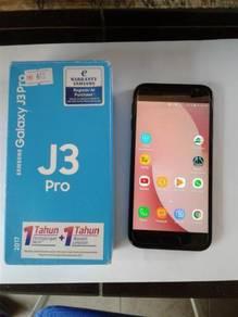 J3 pro {2016}