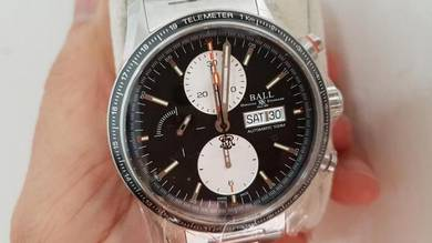 Ball Fireman Storm Chaser CM3090C automatic (new)