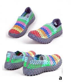 Colornet Casual Leisure Fashion Shoes