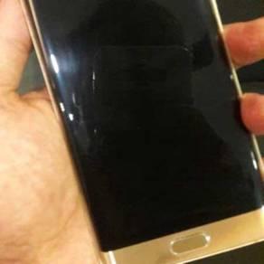 Samsung S6 Edgeplus