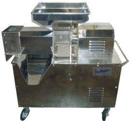 Promosi Hebat - Coconut milk extractor