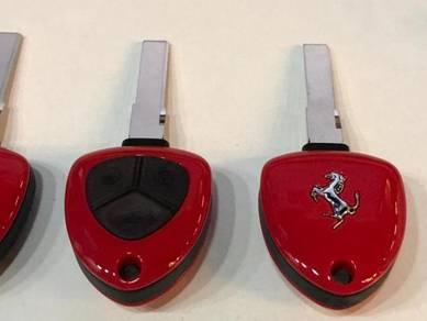 Ferrari 458 key cover / Ferrari bodykit
