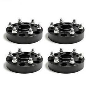 Triton Pajero center cone wheel spacer 4wd 4x4