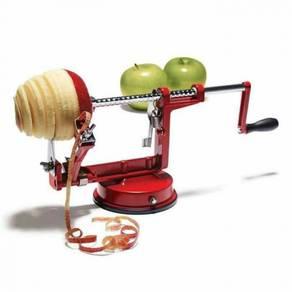 Apple Peeler (stok baru)