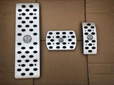 Volkswagen pedal kit