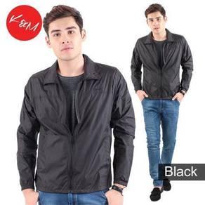 Men jacket / sweater motor