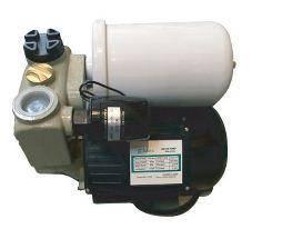 Zimex automatic water pump model: zdb370za (auto)