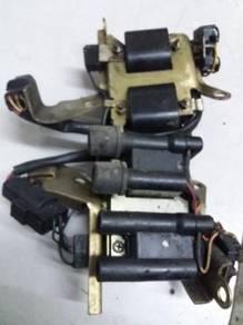 Coil Plug EVO VR4 Mitsubishi
