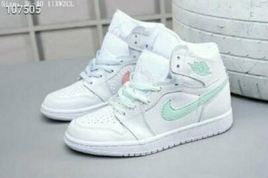 Nike Air Jordan Shoes Kasut nike