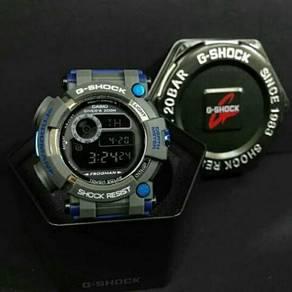 Jam tangan 56