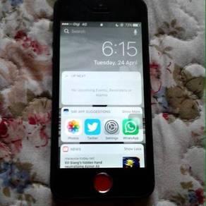 Iphone5 (32gb)