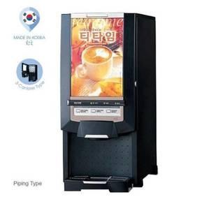 25FKML FA Premium Coffee Machine Dispenser 3F