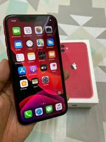Iphone 11 64gb Myset