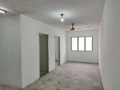Unit for RENT AT Lestari Apartment