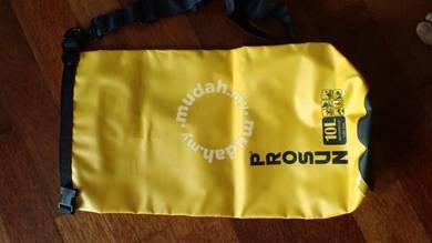 Prosun 10L Dry Bag
