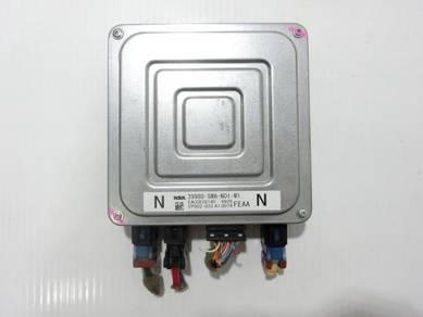 Honda Stream RN6 RN8 RSZ Power Steering Rack ECU