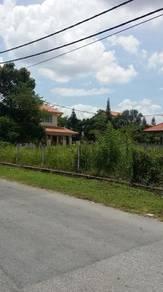 Rpt Pengkalan Pegoh Residential land