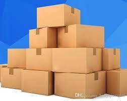 Kedai kotak/ kotak pindah rumah & pejabat/ box