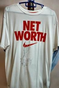 Nike trendy tshirt