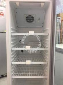 New unit 200liter chiller-
