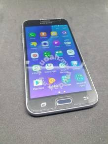 Samsung J3(16)