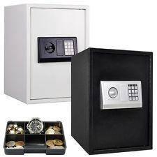 Smart safety box safe box digital fullset