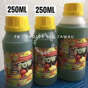 EZIGROW 250ml Baja Foliar