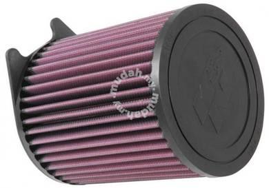 K&N (E-0661) Drop In Filter Merc A45 CLA45 GLA45