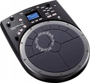 ROLAND HandSonic HPD-20 Drum (FREE Throne, Phones