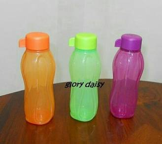 Tupperware Brands - Eco Bottle 310ml (1pc)