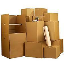 Kotak pindah/ moving & storage box/ kotak office